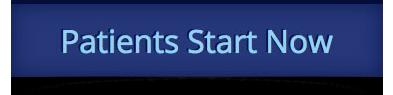 Patients-Start-Now