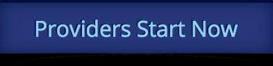 Providers-Start-Now