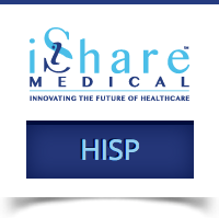 iShare Medical HISP