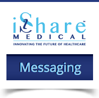 iShare Medical Messaging
