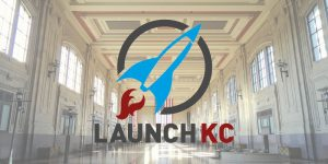 launchkc finalists