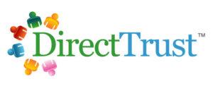 DirectTrust