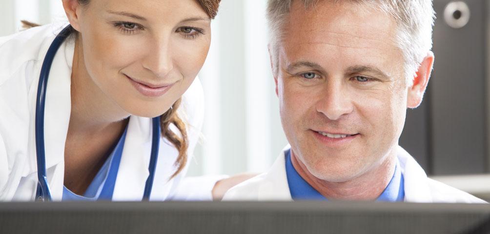 Interoperability Tools for Healthcare Providers
